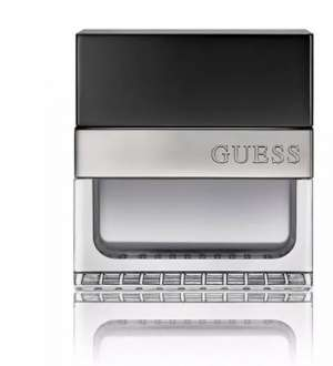 Perfumy Guess Seductive Homme 30ml