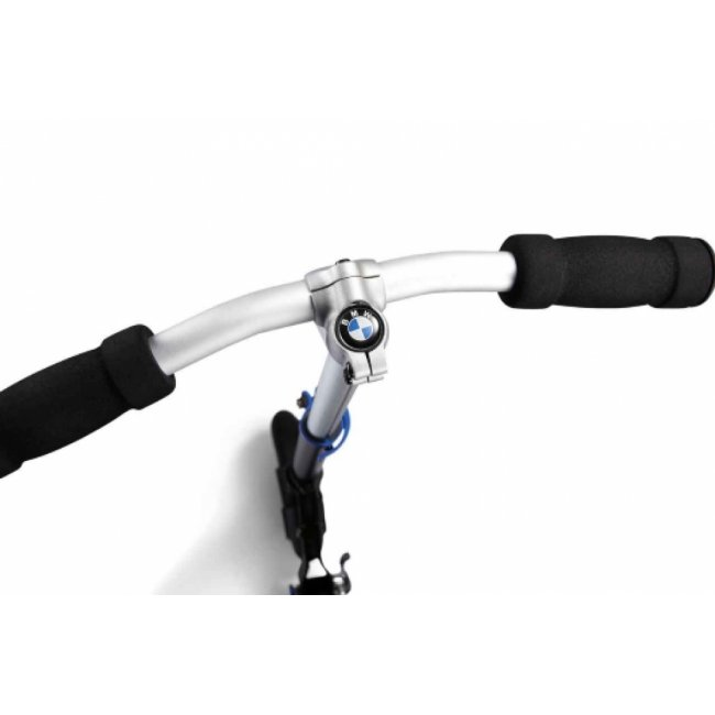 BMW City Scooter 80932446748