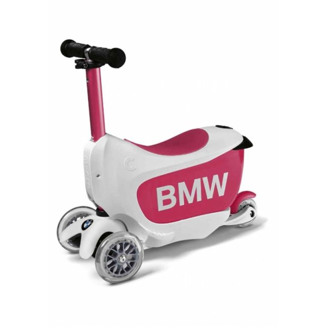 BMW Kids Scooter 80932450902